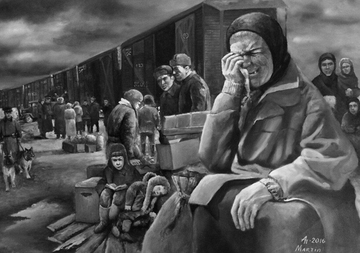 Депортация иностранных граждан из россии: основания, наказание за нелегальное пребывание, порядок процедуры