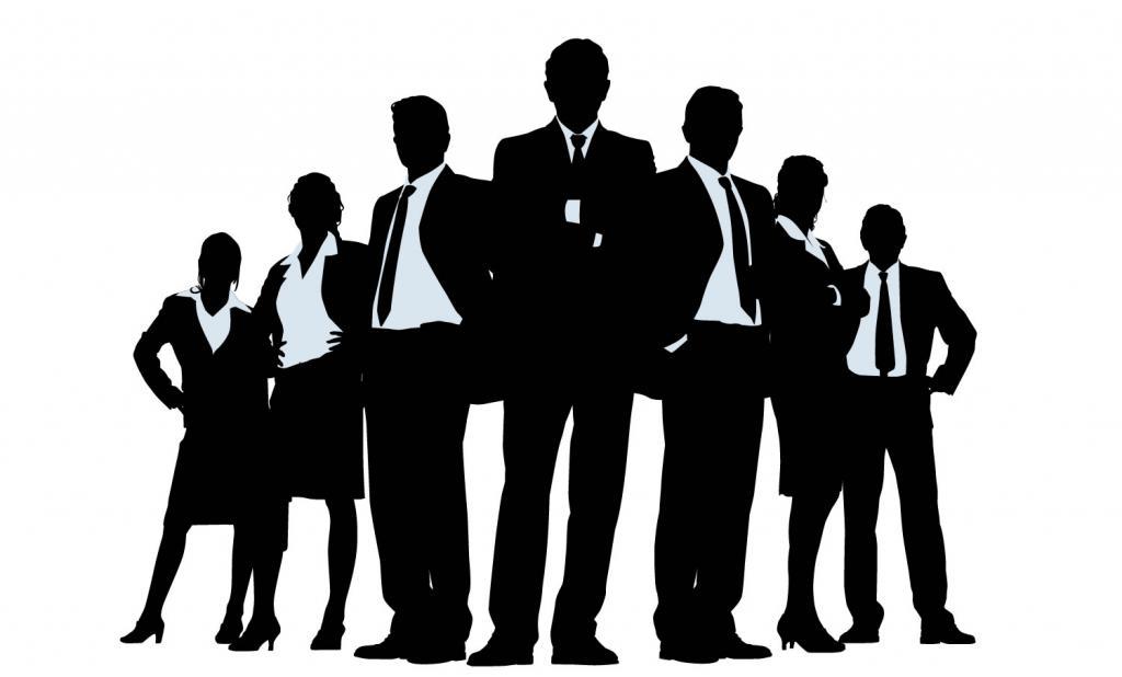 Что такое тим? значение понятия в среде геймеров и в соционике