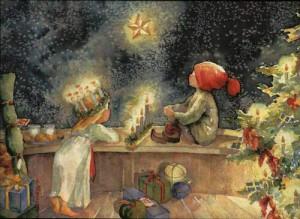 Рождественский сочельник – самая полная информация