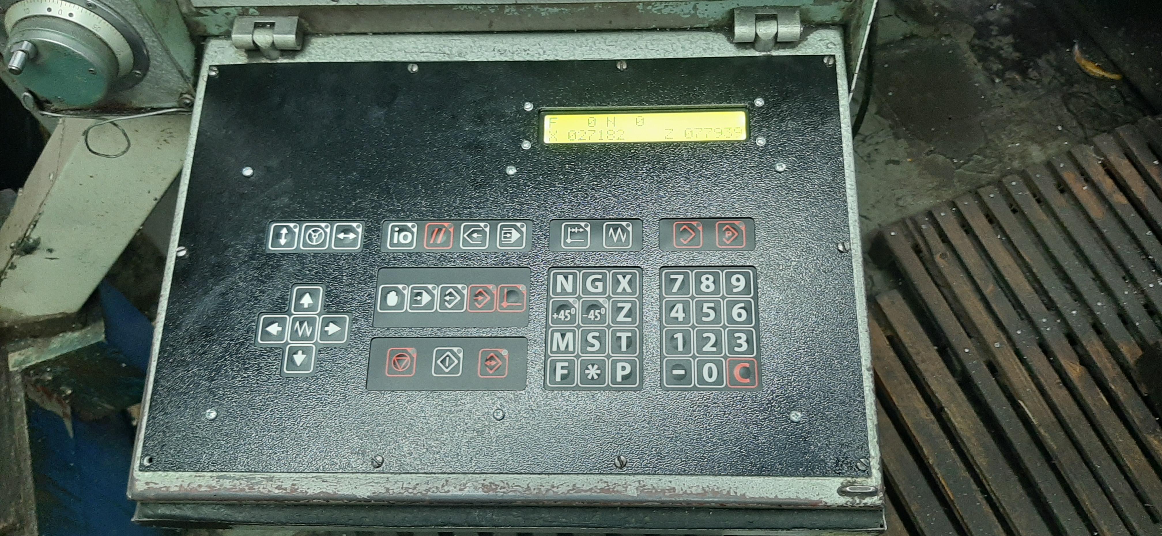 Электроника нц-31 — википедия. что такое электроника нц-31