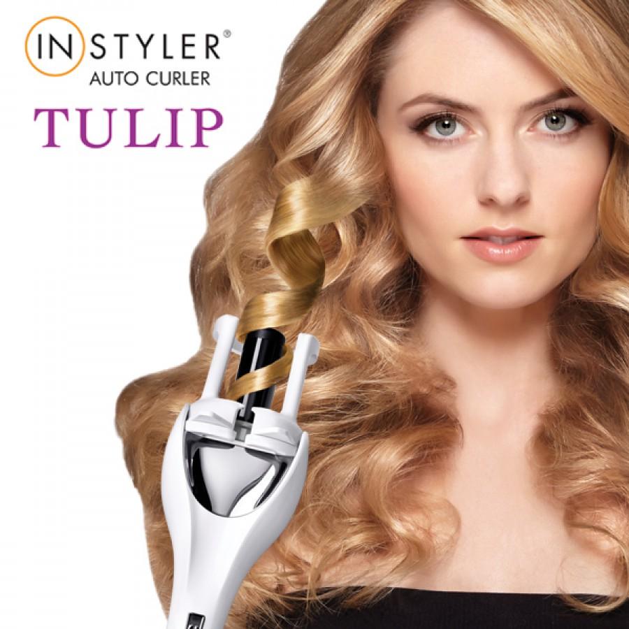 Как выбрать плойку для волос: преимущества и недостатки конусных и классических моделей