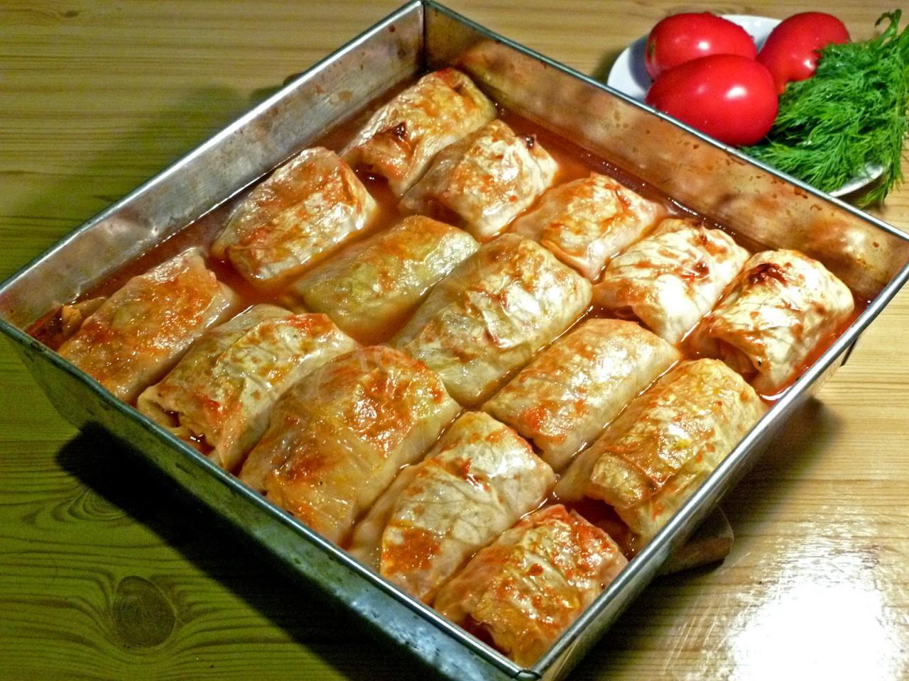 Жаркое из говядины (30 рецептов с фото) - рецепты с фотографиями на поварёнок.ру