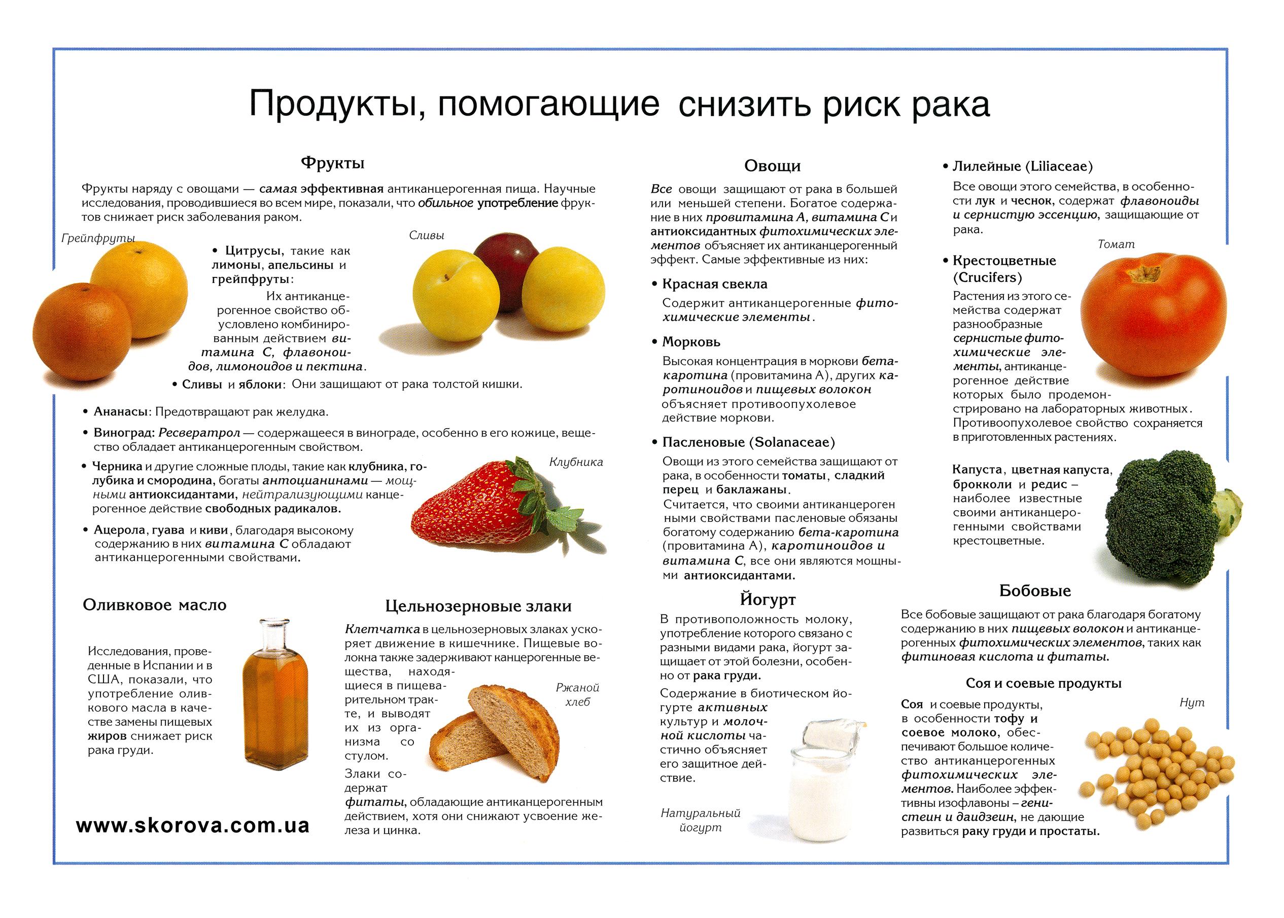 Бета-каротин – инструкция по применение и польза, содержащие витамин продукты на ydoo.info
