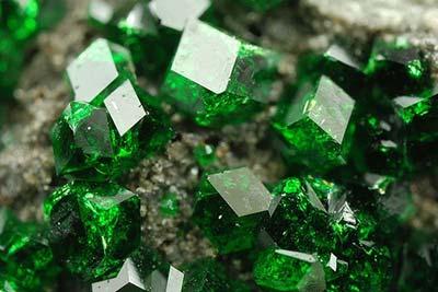Полезные ископаемые что это? значение слова полезные ископаемые