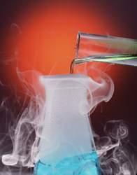 Классификация химических реакций | chemege.ru