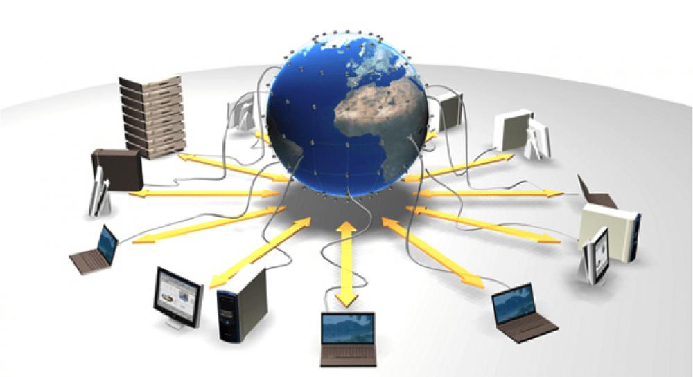 Виды протоколов в сети интернет: какой протокол является базовым