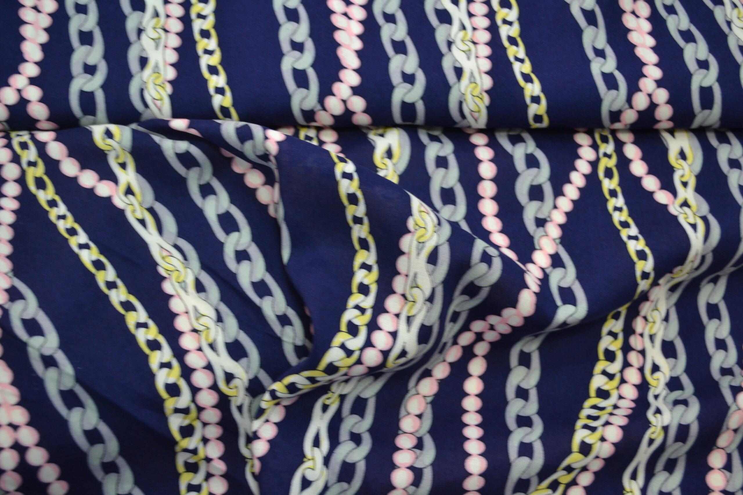 Штапель - что за ткань, что это такое за материал | описание и отзывы