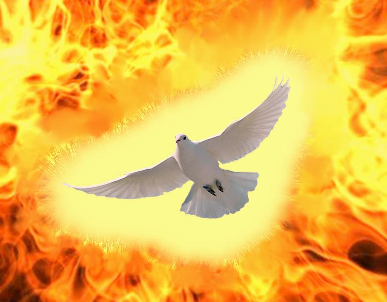 Душа и дух – в чем разница?