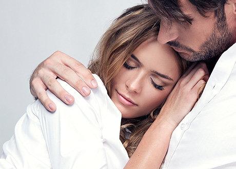 Как вызвать сильную страсть и желание у мужчины