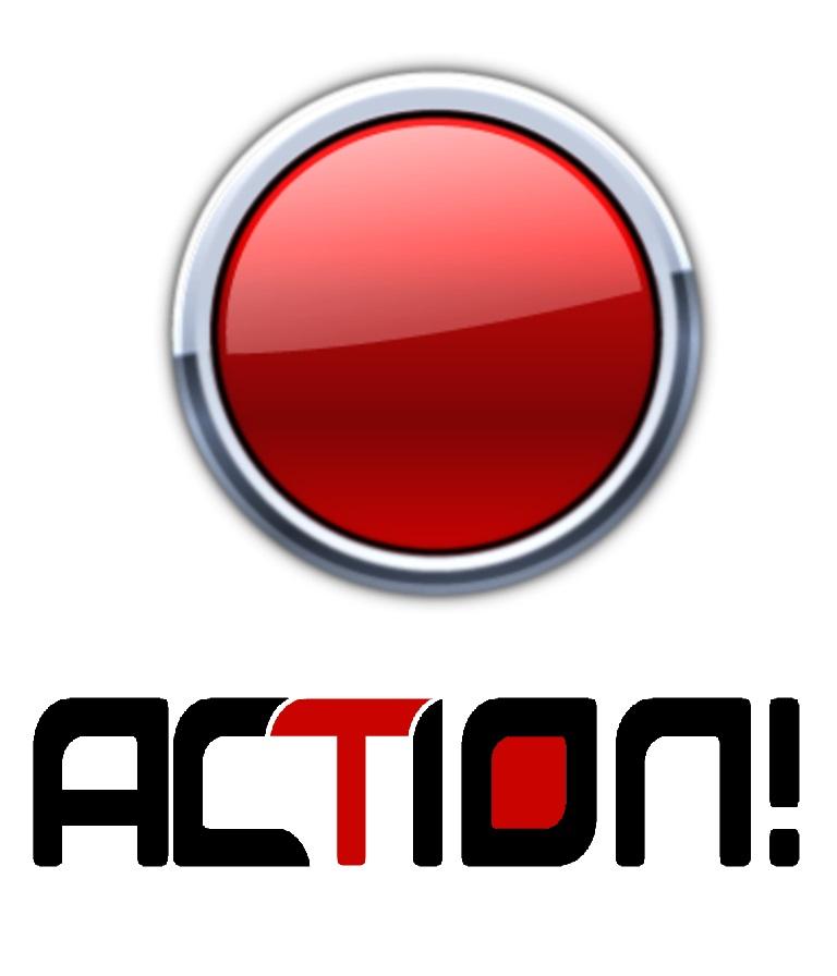 Action — википедия. что такое action