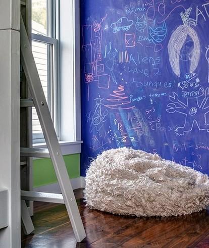 Макраме для начинающих — топ-150 фото лучших способов создания макраме своими руками. инструкции для начинающих в домашних условиях
