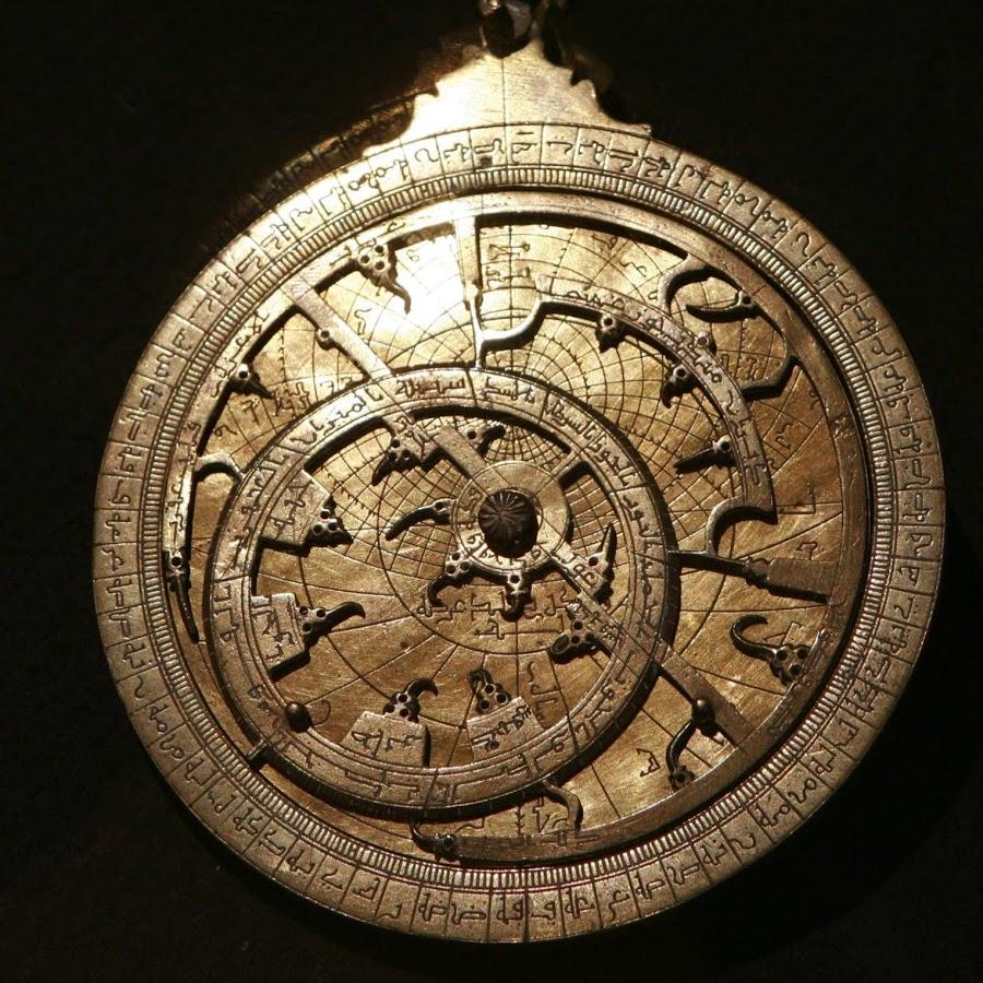 Что такое астролябии? астролябия: фото. астролябия - это древний астрономический инструмент что такое астролябия определение