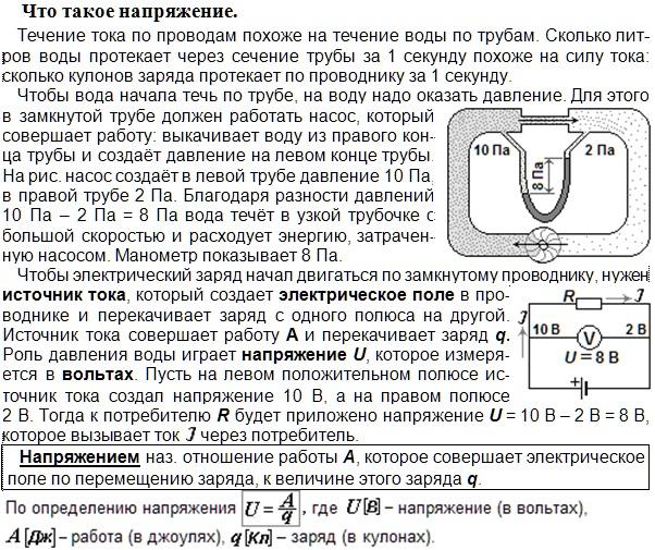 Дс-у2-мг