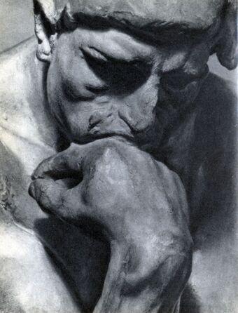 Что такое философия — первые философы, предмет изучения и функции философии, а также ее основной вопрос