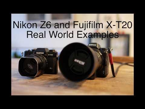 Что выбрать кроп-фактор или полнокадровый фотоаппарат