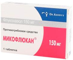 Молочница (кандидоз у женщин). симптомы, причины, диагностика и лечение молочницы.  :: polismed.com