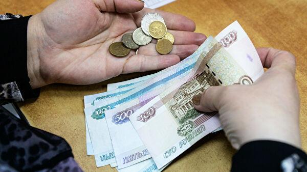 Все о пенсии и пенсиях в россии: минимальная максимальная | суворов