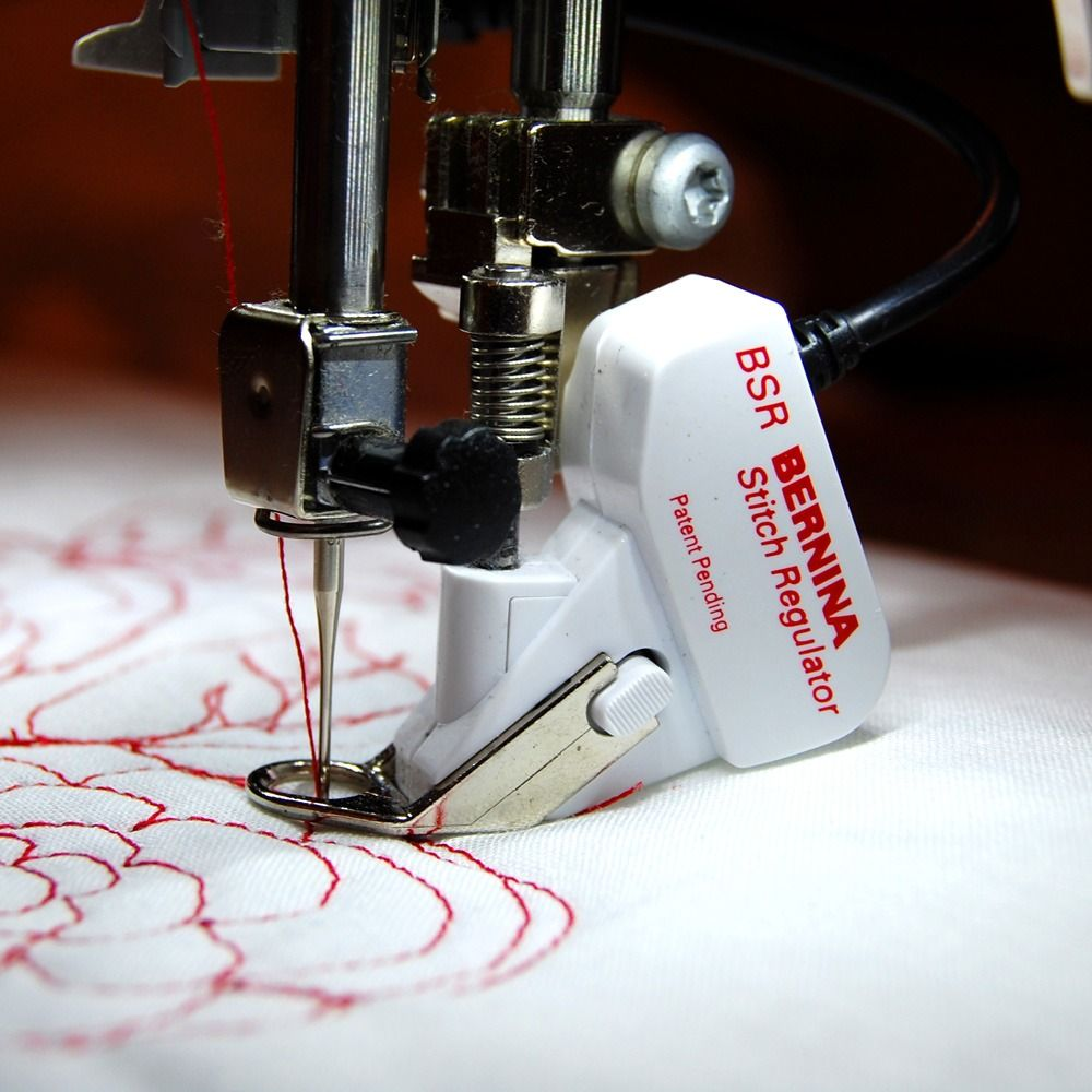 Квилтинг идеи для вдохновения: мастер-класс для начинающих с видео, пэчворк и лапки, что такое шитье, швейные машины janome, схемы и строчки
