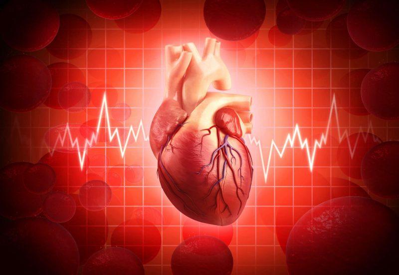 Тахикардия – симптомы, которые укажут на нарушение сердечного ритма